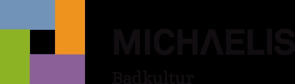 Michaelis Badkultur